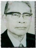 王石安博士